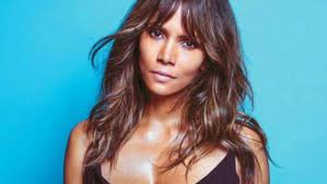 halle berry joins u0027the blob u0027 remake
