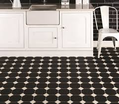 kitchen types of floor tiles room cabinet design ideas island