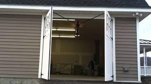 creative exterior garage door opener room design ideas photo and view exterior garage door opener luxury home design gallery on exterior garage door opener home design