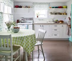 tuscan style kitchen accessories kitchen shabby chic style with