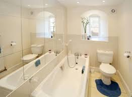 designing a bathroom in a small space tiny bathroom ideas in