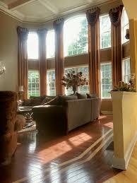 residential commercial custom window worcester mafinishing