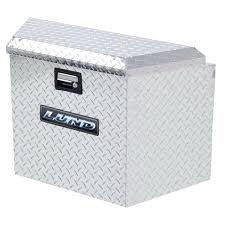 home depot black friday locks tool boxes tool boxes home depot canada rolling tool boxes at