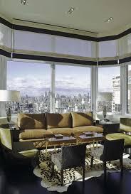 Park Avenue Apartment A Modern Sultan U0027s Palace Inside A 3 2 Million Apartment On Park