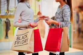 best black friday deals today 2016 u0027s best stores for black friday wallethub