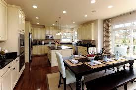 gourmet kitchen designs amazing home design unique and gourmet