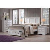 Barn  Piece Single Bedroom Suite Super Amart Home Of Kids - Super amart bedroom packages