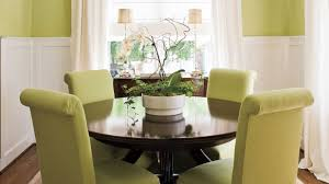 how to decorate small dining room alliancemv com