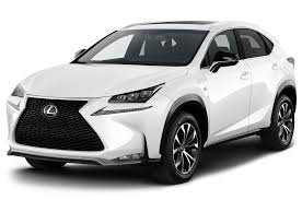 2016 lexus nx road test 2015 lexus nx300h reviews and rating motor trend