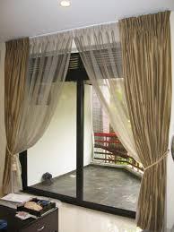 uncategorized nature window treatments curtain rods window curtain