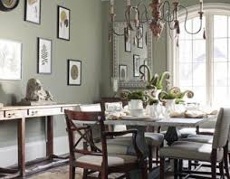 Green Paint Colors - Green paint colors for living room