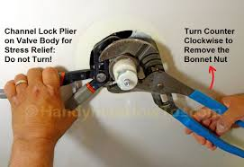 Remove Old Kitchen Faucet by Replacing Kitchen Faucet Tools Faucet Ideas