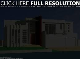 Home Design 3d Gold Apk Mod by 100 Home Design 3d Anuman Pc Anuman Interactive Youtube T礬