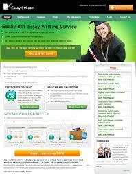 essay writer in uk best essays uk Free Essays and Papers Best Essays UK Best essay writing service in UK Essay Writing Service UK