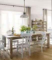 Dining Room Table Decor Ideas by Download Dining Room Table Lights Gen4congress Com