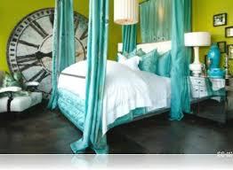 teal bedroom walls teal bedroom accessories chocolate ffcoder com