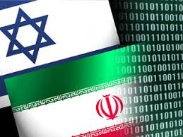 "<img source=""http://t2.gstatic.com/images?q=tbn:ANd9GcSk_70bXyX41gV605Jarg3usbfC2tNwijlDWM0h1swcQBmd4hJ8"" alt=""Israel, Iran and cyberwar.""</img>"