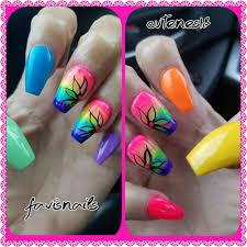 photos for favis nail salon yelp