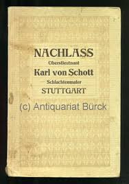 Karl Schott: Lechtaler Impressionen 21627 Fritz Honold Verlag ... - 407385