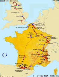 Map Of South Of France by Carcassonne Our City In The South Of France By Alexis S Being