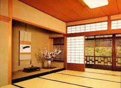 Traditional Japanese Home Decor Traditional Japanese House Design With Stunning Forest Japan