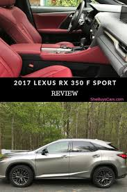 certified lexus seattle top 25 best lexus rx 350 ideas on pinterest rx350 lexus lexus