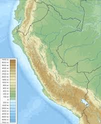 2005 Northern Peru earthquake