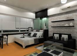 the 8 breathtaking bedroom ideas for guys u2014 the decoras