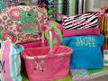 Meg's Gifts - Monogrammable Gifts - Find the Perfect Gift - High ...