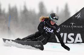 Camille De Faucompret - Snowboard FIS World Cup - Camille+De+Faucompret+Snowboard+FIS+World+eePDFZTOXj5l