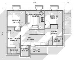 stunning basement floor plan ideas 2017 3939 aprilreative floor