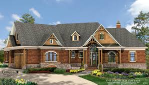 home design professional architect and home design by garrell
