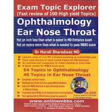 images about Crisp vision care on Pinterest ophthalmology books