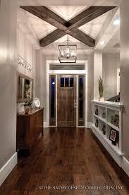 Bedroom Lighting Ideas Low Ceiling Best 10 Lighting For Low Ceilings Ideas On Pinterest Hallway