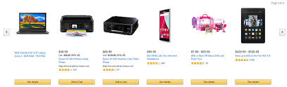 amazon black friday dolls amazon begins their black friday sale early like usual new deals