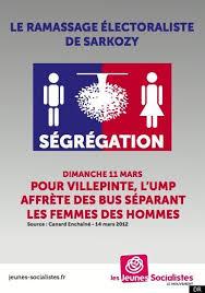 Le CV de Sarkozy, inattendu candidat à la présidentielle - Page 2 Images?q=tbn:ANd9GcSkebbDBLiOxyhA2Dkh_GkOOOIVjJd5yW7XMbEdbVRESUbBOswr