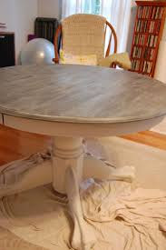 Chalk Paint Furniture Ideas by 20 Best Custom Chalk Paint Colors Made By You Images On Pinterest