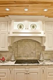 Kitchen Tiles Designs by 61 Best New House Ideas Images On Pinterest Kitchen Ideas