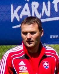 Boris Kitka
