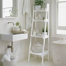 Small Bathroom Ideas Uk Top 25 Best Bathroom Towel Storage Ideas On Pinterest Towel
