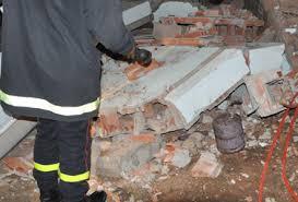 خطير ..... انفجار قنينة غاز يصيب 4 أشخاص بحروق متفاوتة بالقصر الكبير
