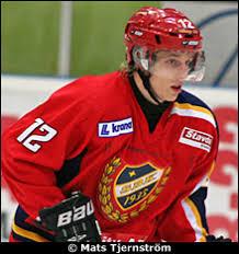 Eliteprospects.com - Gustaf Thorell - gthorell
