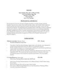 Icu Nurse Resume  intensive care unit nurse resume   template  mid