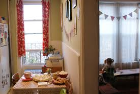 how to host a great kids u0027 party in a small apartment