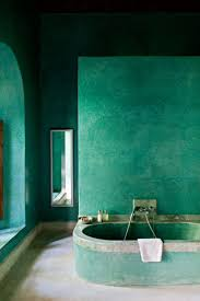 167 best lovable hammam style bathrooms images on pinterest