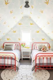 Girls Bedroom Wallpaper Ideas New Girls Bedroom Wallpaper Ideas - Girls bedroom wallpaper ideas