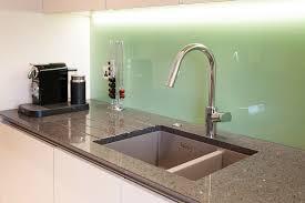 tec lifestyle german kitchen in east hanningfield tec lifestyle