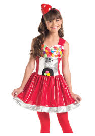 halloween costumes websites for kids food costumes kids food and drink halloween costume ideas