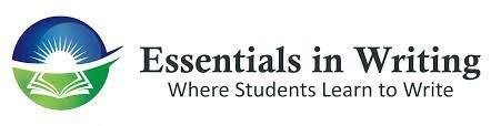 course catalog essentials in writing