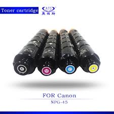 online buy wholesale canon photocopier toner from china canon
